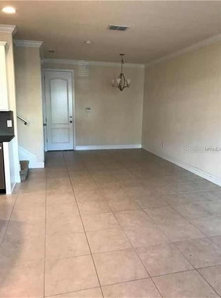 Property Image Of 9980 Eagle Creek Center Boulevard In Orlando, Fl