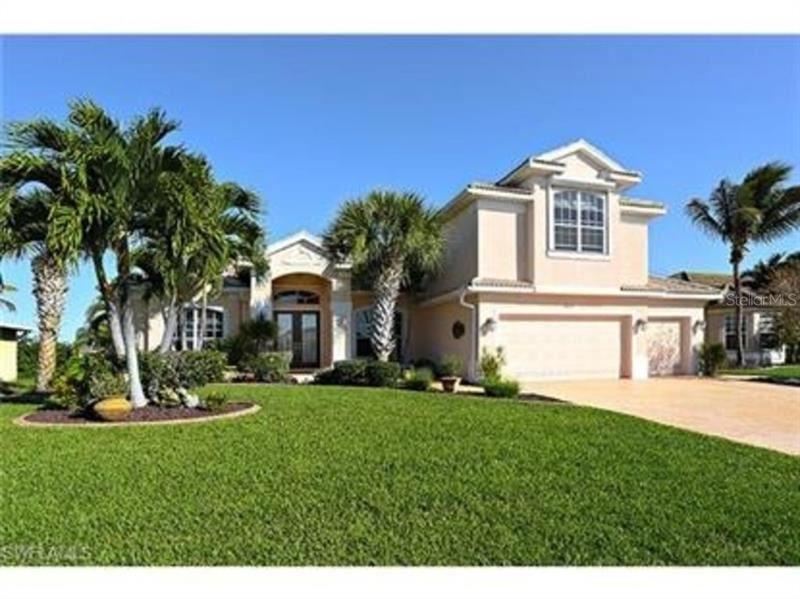 Cape Coral                                                                      , FL - $629,900