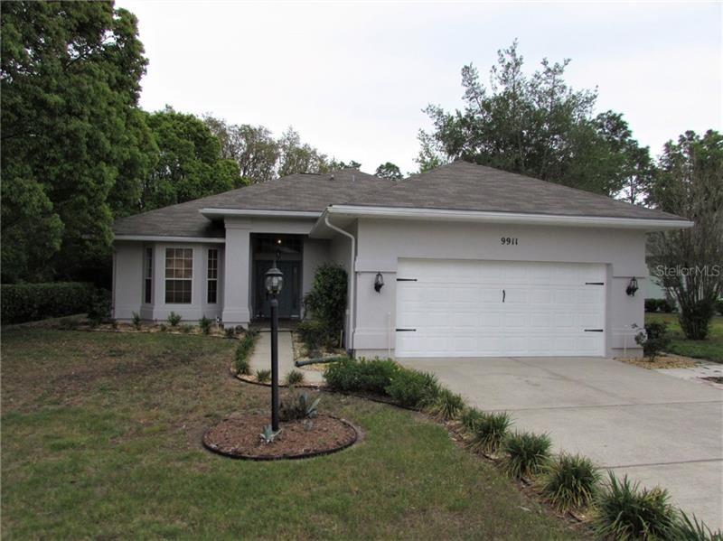 Dunnellon                                                                      , FL - $229,900