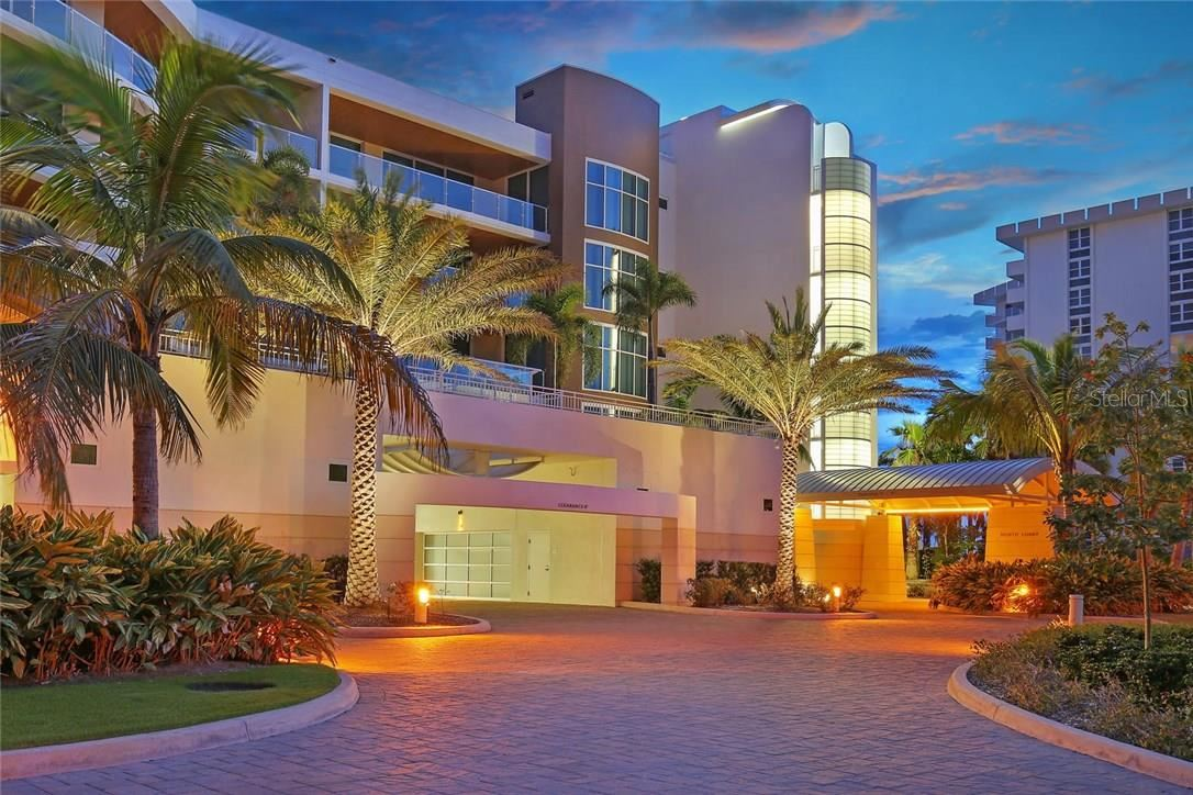 Longboat Key                                                              , FL - $6,100,000