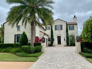 Orlando                                                                      , FL - $5,150,000