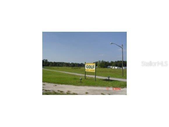 Ocala                                                                      , FL - $1,699,000