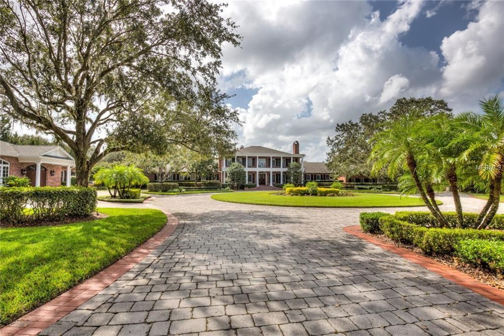 Orlando                                                                      , FL - $5,500,000