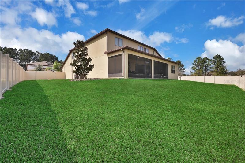 Property Image Of 30108 Bretton Loop In Mount Dora, Fl
