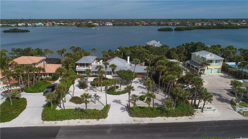 Nokomis                                                                      , FL - $2,995,000