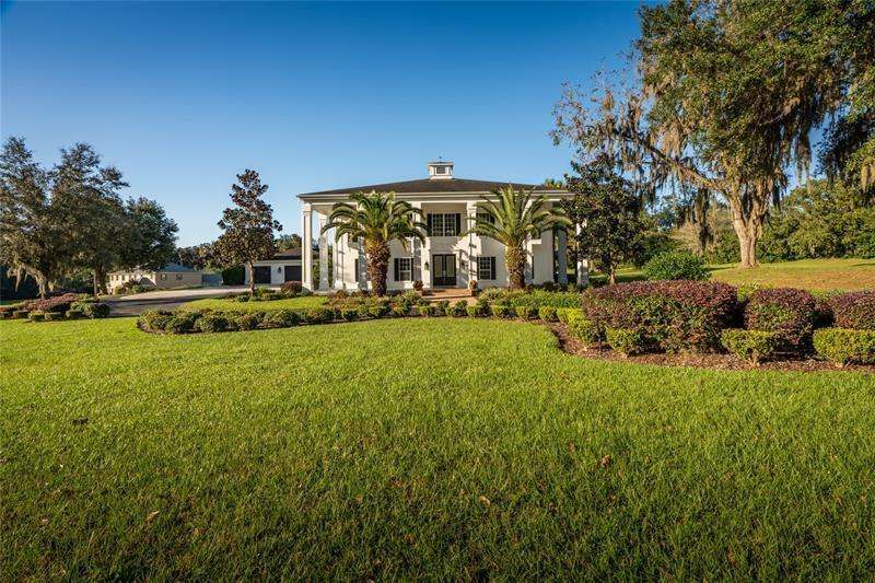 Ocala                                                                      , FL - $1,195,000