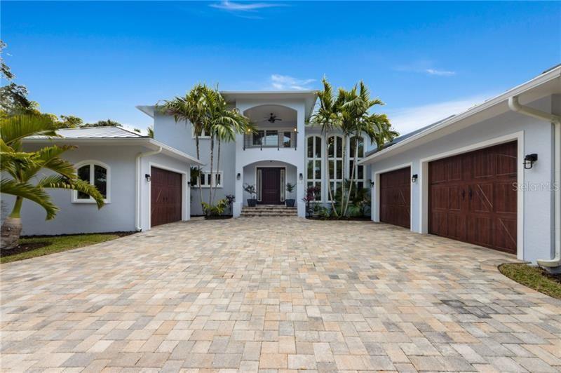 Bradenton                                                                      , FL - $1,790,000