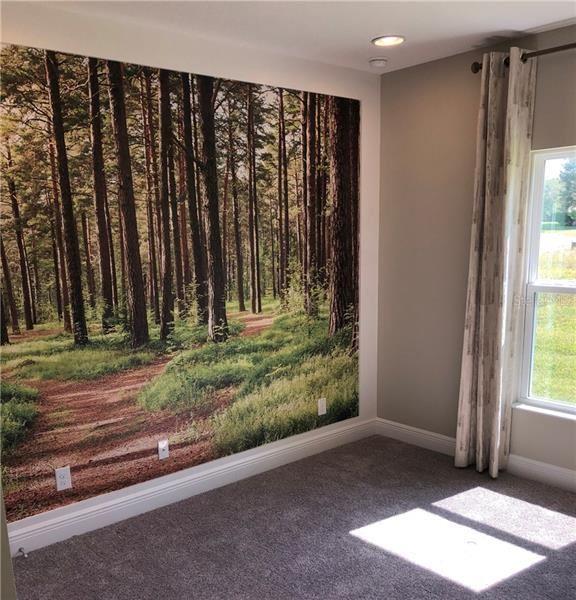 Property Image Of 5512 Windsong Oak Drive In Leesburg, Fl