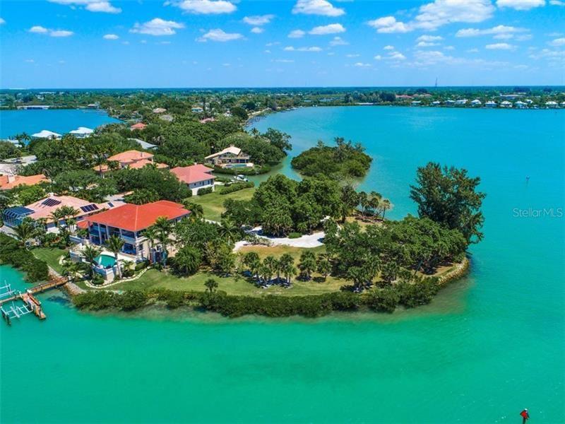 Nokomis                                                                      , FL - $3,250,000
