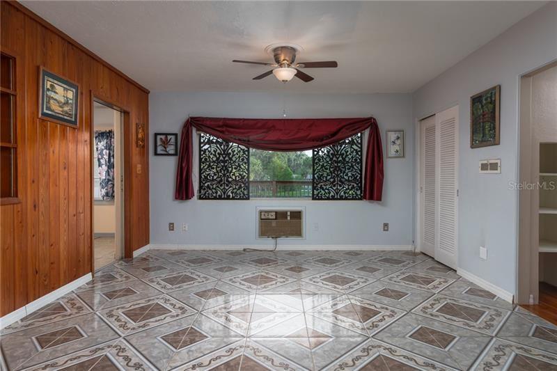 Property Image Of 6108 Oak Ridge Avenue In New Port Richey, Fl