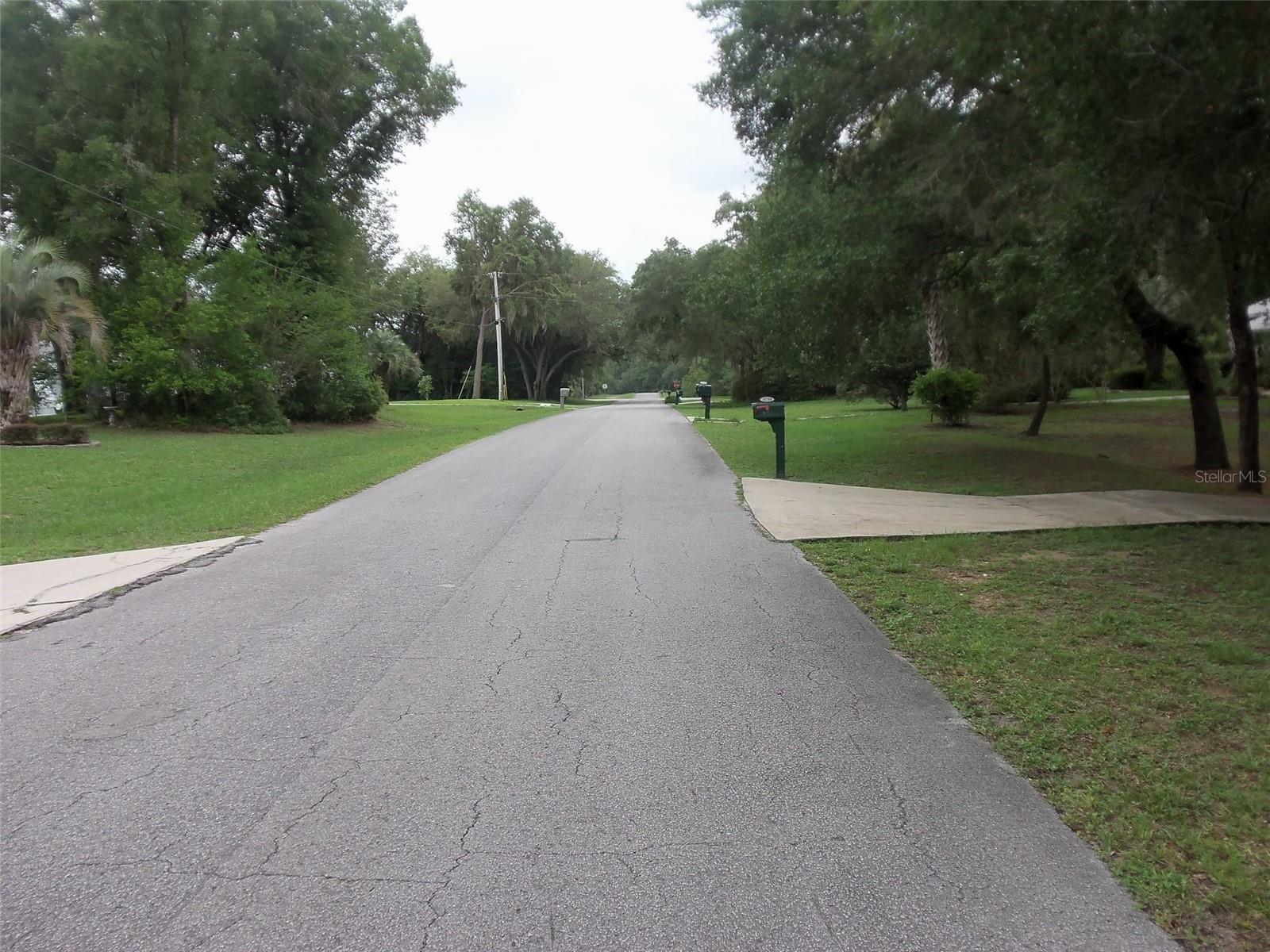 Dunnellon                                                                      , FL - $29,900