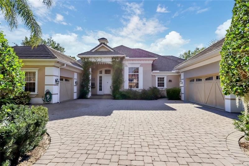 Lakewood Ranch                                                                      , FL - $1,549,000