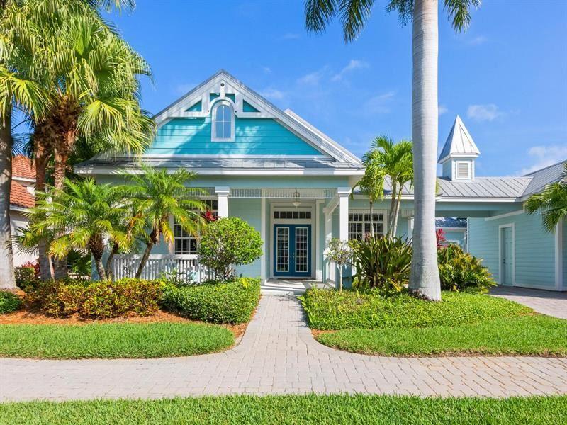 Bradenton                                                                      , FL - $1,599,000