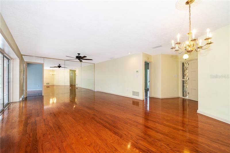 Property Image Of 100 Shell Point W In Maitland, Fl