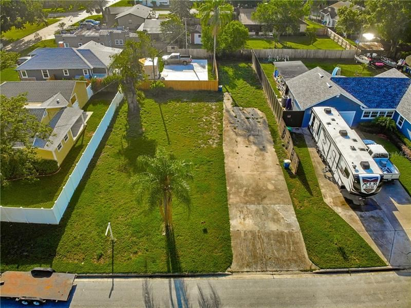 Property Image Of 509 S Lakeview Avenue In Winter Garden, Fl