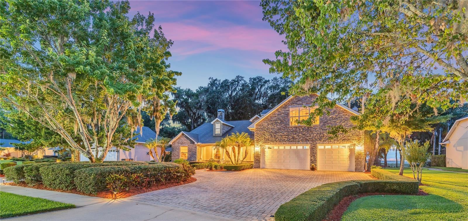Saint Cloud                                                                      , FL - $1,470,000