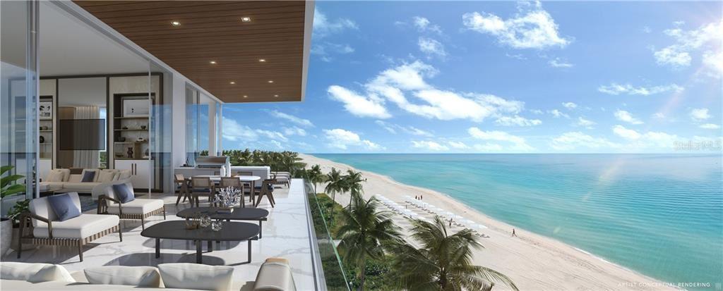 Longboat Key                                                                      , FL - $4,845,000