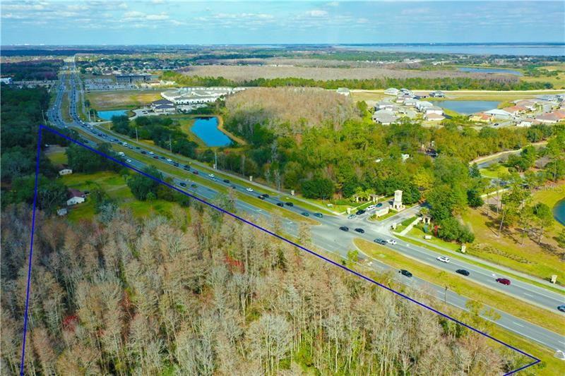 Kissimmee                                                                      , FL - $1,790,000