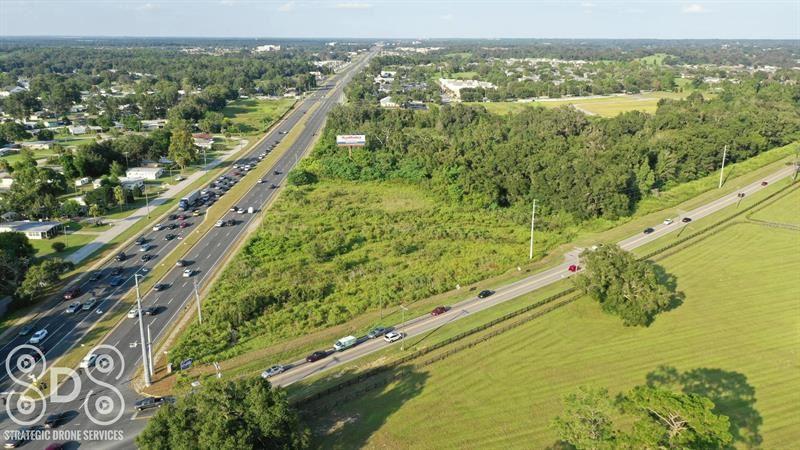 Ocala                                                                      , FL - $2,300,000