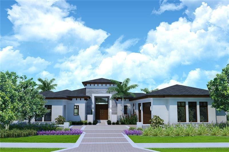 Orlando                                                                      , FL - $1,806,000