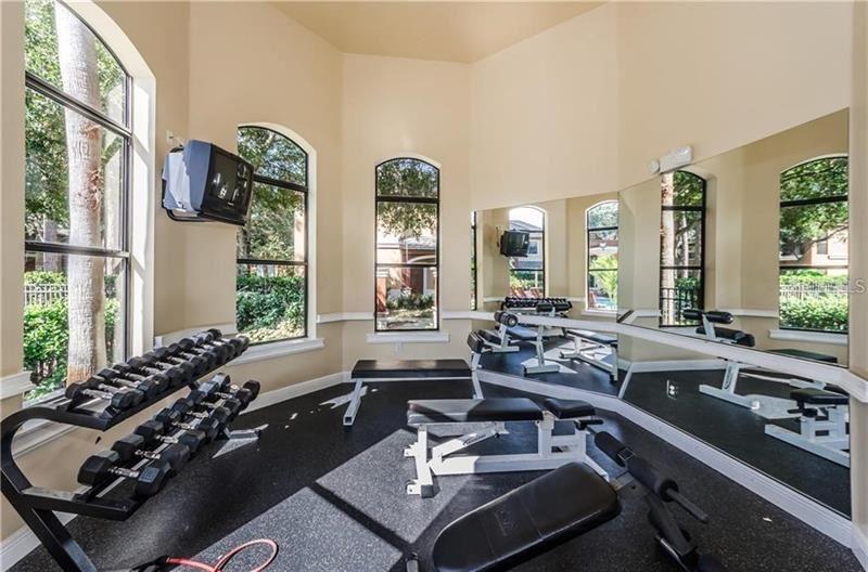 Property Image Of 2265 Portofino Place #21-2118 In Palm Harbor, Fl