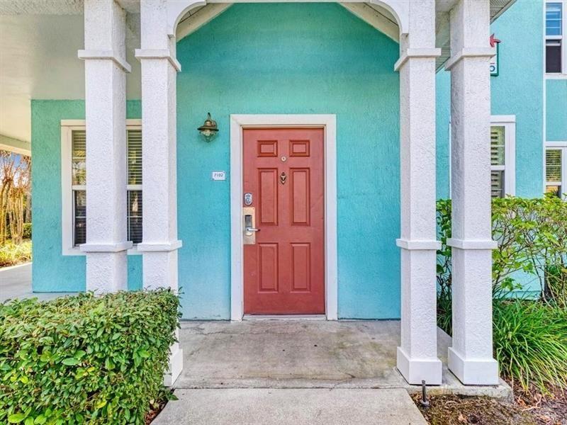 Kissimmee                                                                      , FL - $214,900