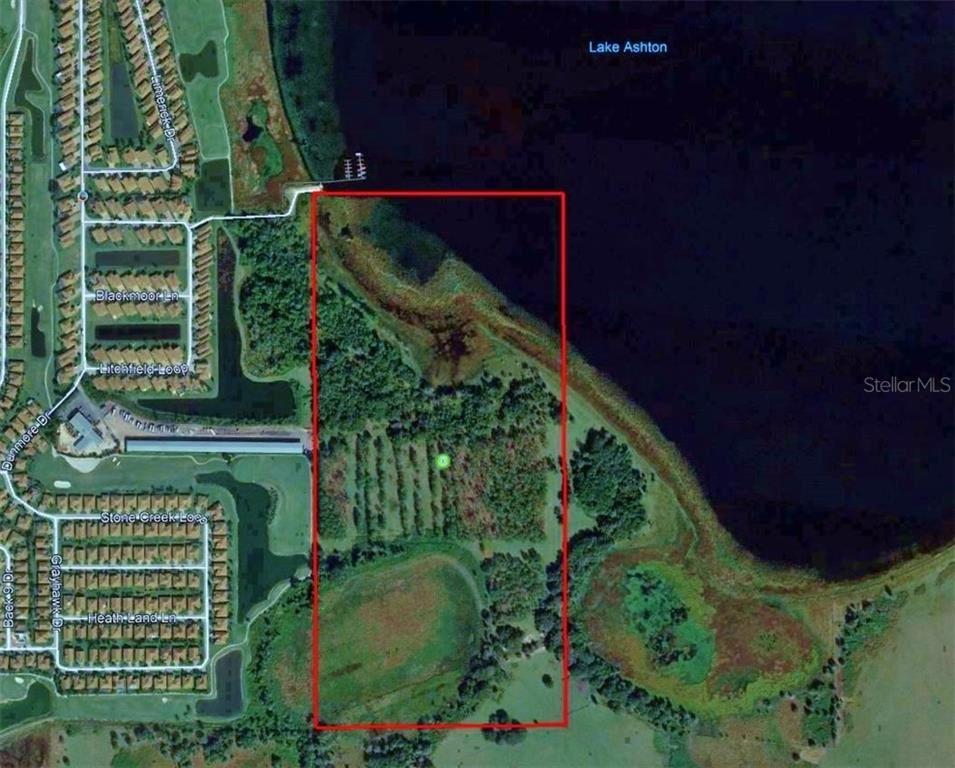 LITCHFIELD LOOP                                                                               Winter Haven                                                                      , FL - $1,300,000