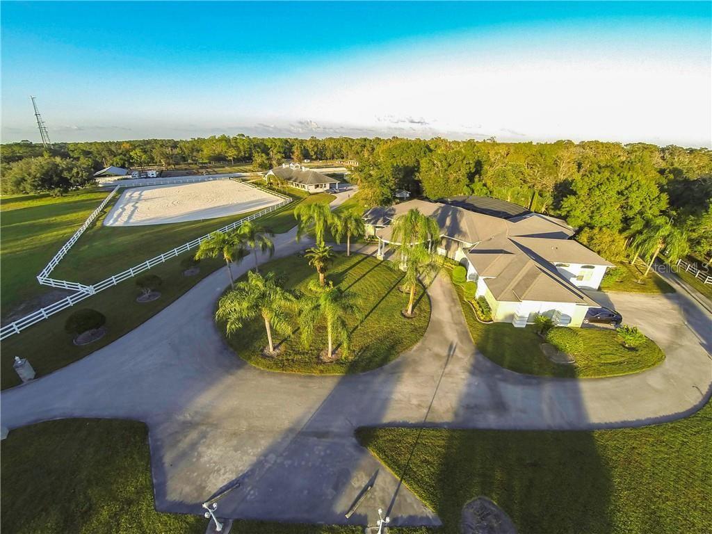 Orlando                                                                      , FL - $2,750,000