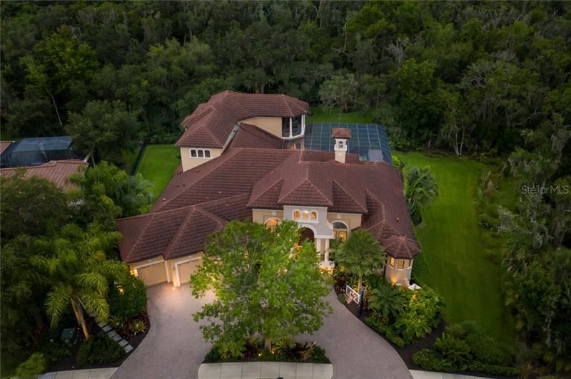Lakewood Ranch                                                                      , FL - $1,795,000