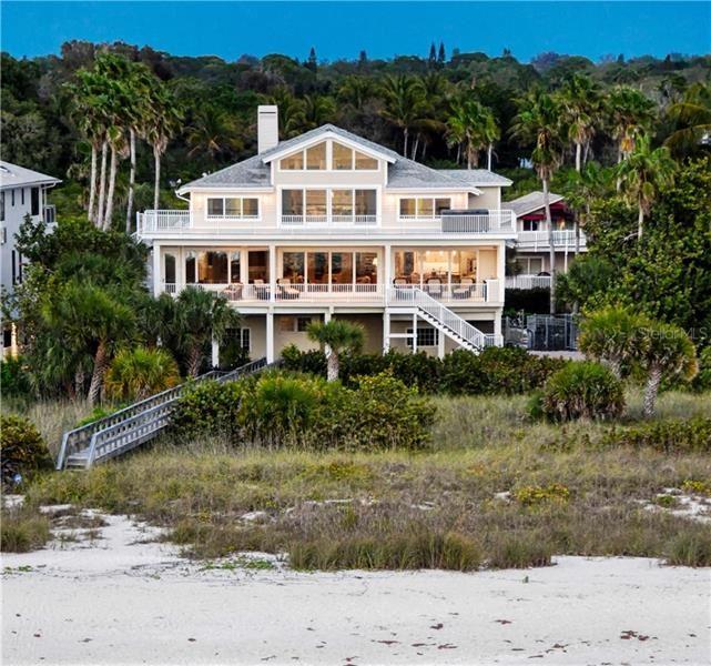Nokomis                                                                      , FL - $4,725,000