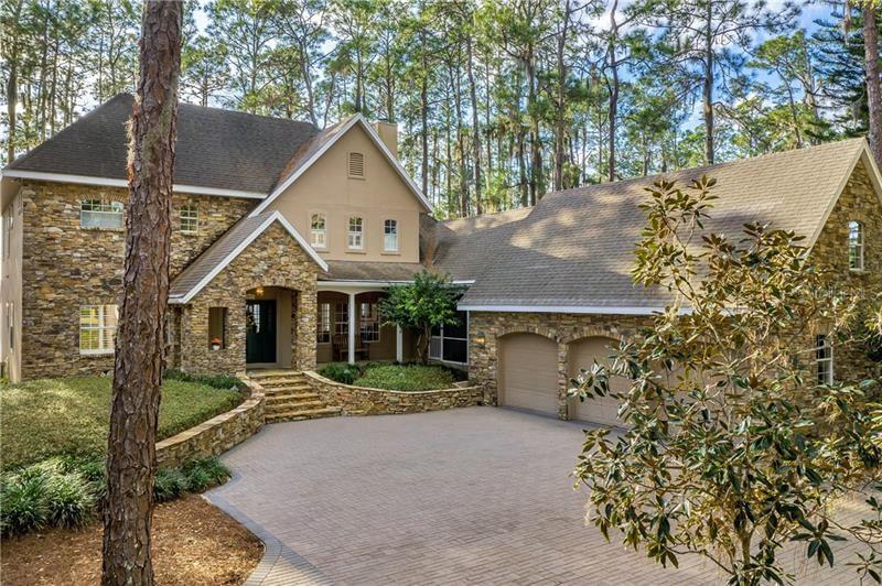 Orlando                                                                      , FL - $1,200,000