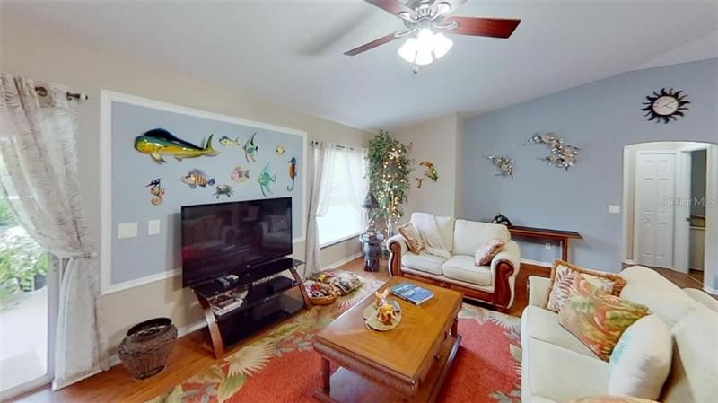 Property Image Of 4280 Sylvania Avenue In North Port, Fl