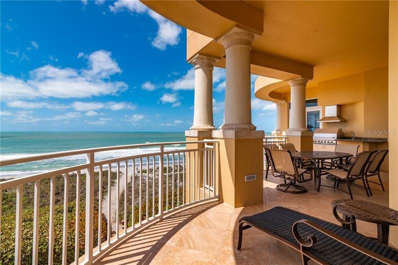 Longboat Key                                                                      , FL - $3,998,000