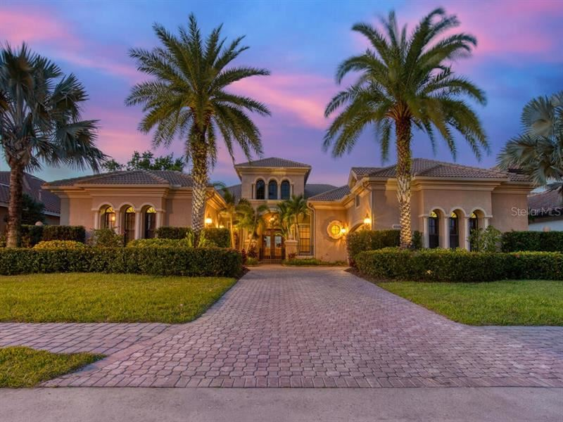 Bradenton                                                                      , FL - $1,950,000