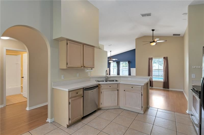 Property Image Of 14187 Weymouth Run In Orlando, Fl
