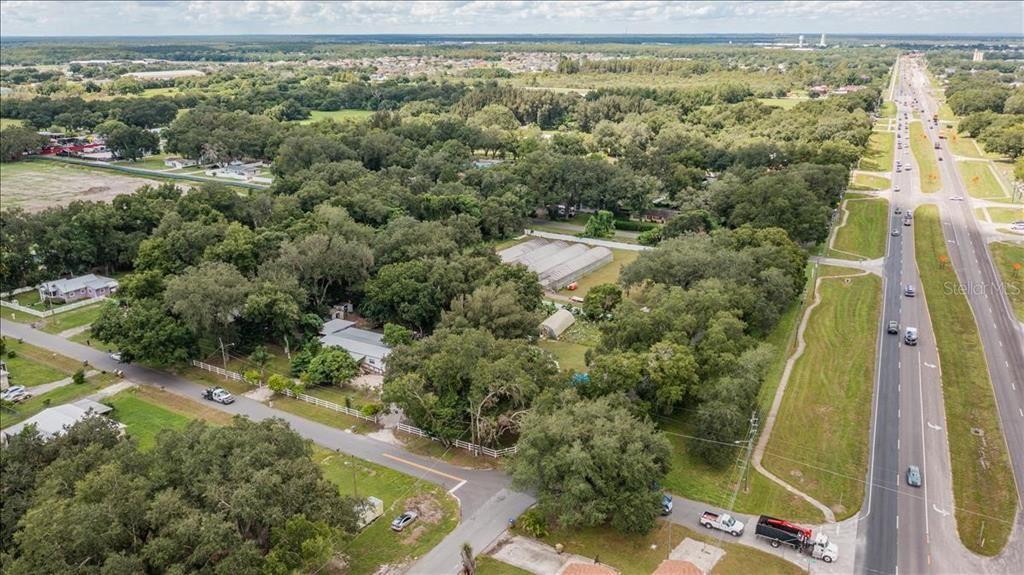 1694 BRYANT STREET                                                                               Kissimmee                                                                      , FL - $1,100,000