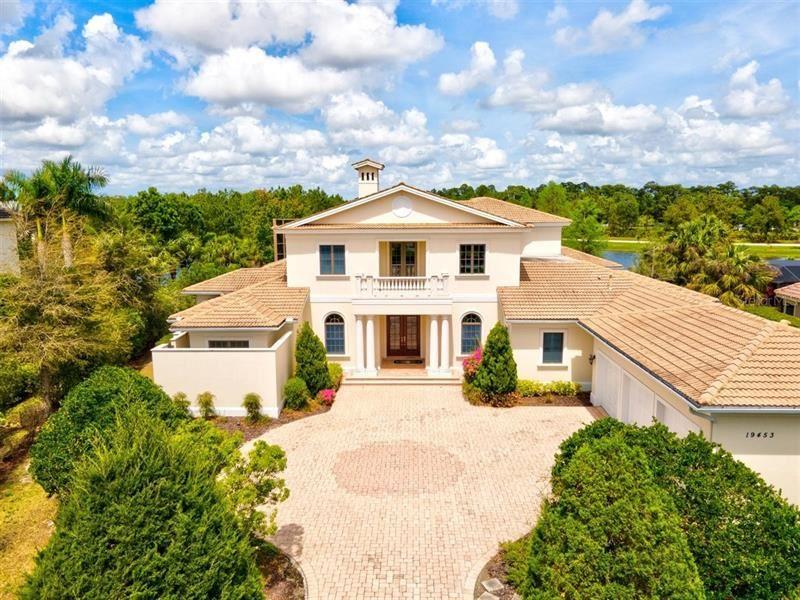 Bradenton                                                                      , FL - $2,300,000