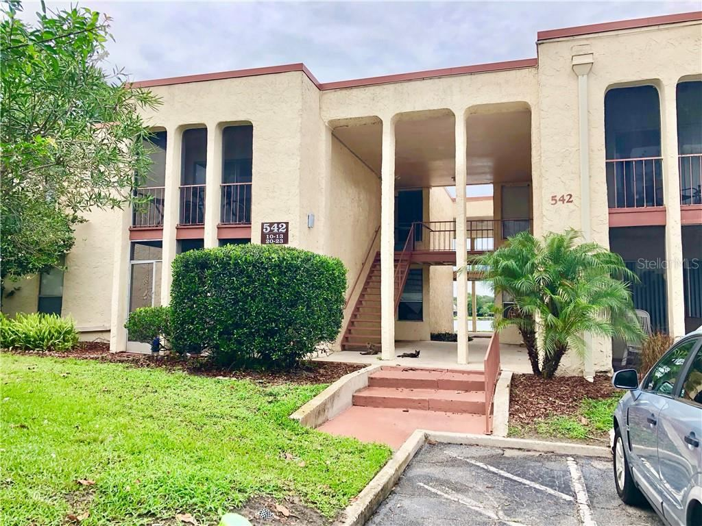 Altamonte Springs                                                                      , FL - $125,000