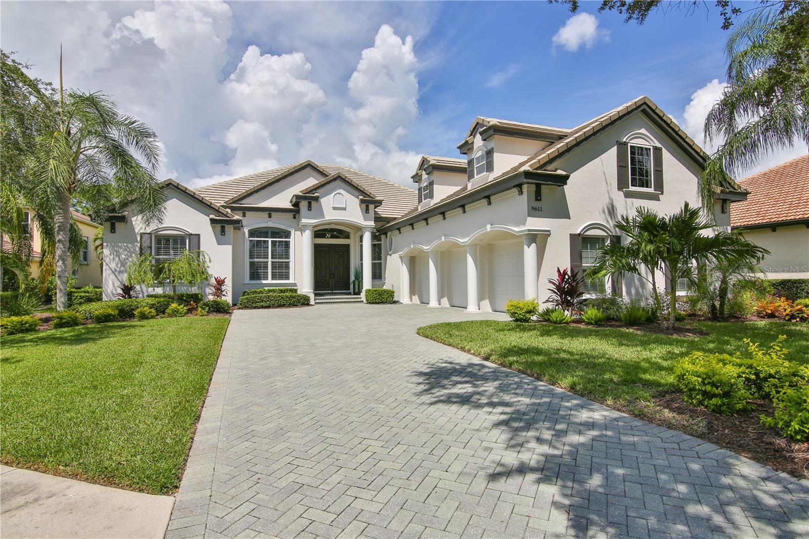 Bradenton                                                                      , FL - $1,399,000