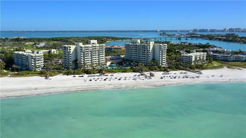 Longboat Key                                                                      , FL - $1,679,000