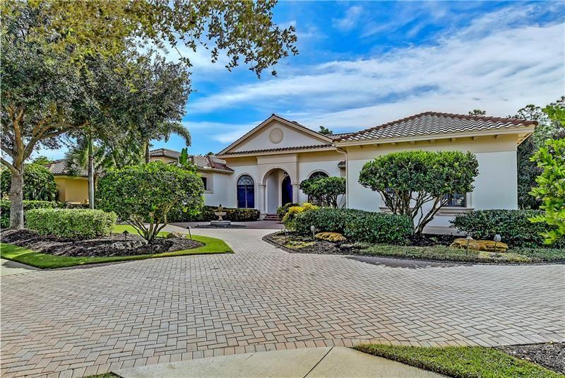 Bradenton                                                                      , FL - $1,795,000