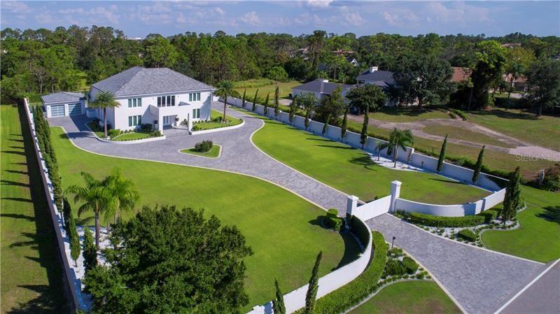 Orlando                                                                      , FL - $2,775,000