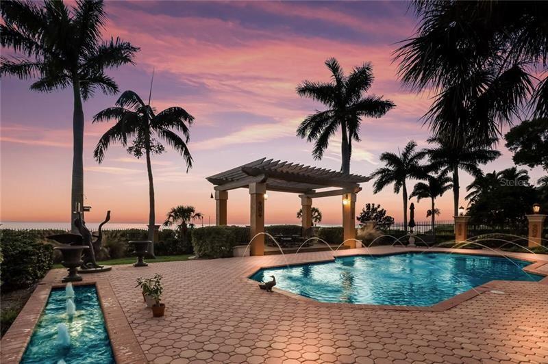 Bradenton                                                                      , FL - $2,750,000