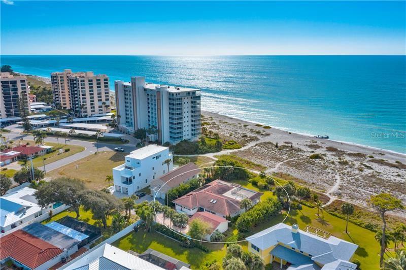 Venice                                                                      , FL - $1,850,000