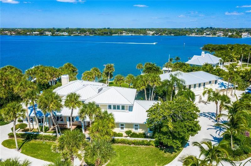 Nokomis                                                                      , FL - $5,495,000