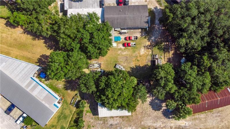 Property Image Of 1203 W Main Street In Leesburg, Fl