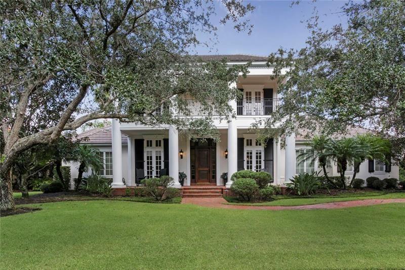 Orlando                                                                      , FL - $1,995,000