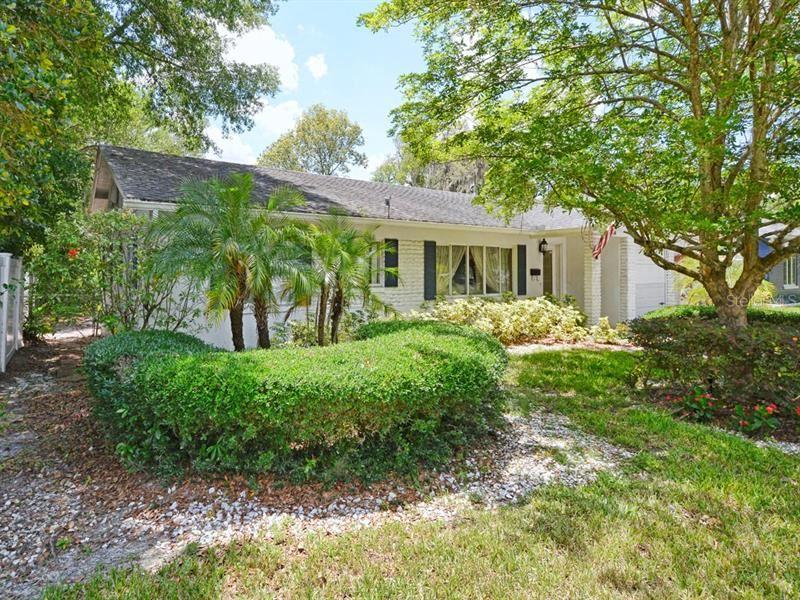 Orlando                                                                      , FL - $450,000