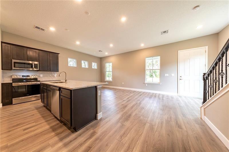Property Image Of 2119 S Palmetto Avenue In Sanford, Fl