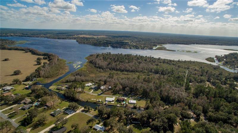 Dunnellon                                                                      , FL - $269,900